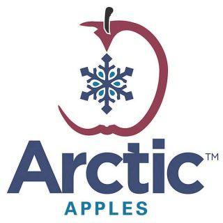 GDO: Çürümeyen Elmalar Raflarla Buluşuyor