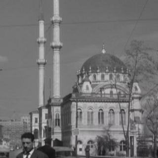 İki Dünyanın Buluştuğu Yer: Türkiye