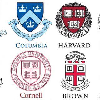 Saygın 8 Üniversitesinden Online Eğitimler